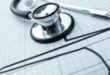Prywatne pakiety medyczne