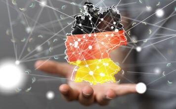 Jak otworzyć firmę w Niemczech