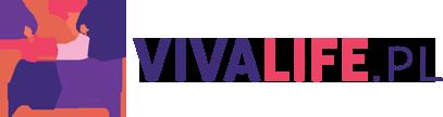 VivaLife.pl