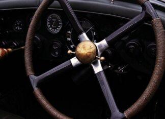 Jaki samochód używany kupić