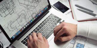 laptop do pracy zdalnej