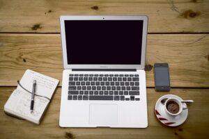 laptop do domu, laptop do uzytku domowego