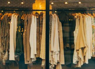 Włoska moda